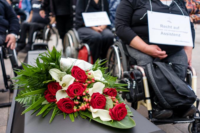 Begräbnis BTHG-036